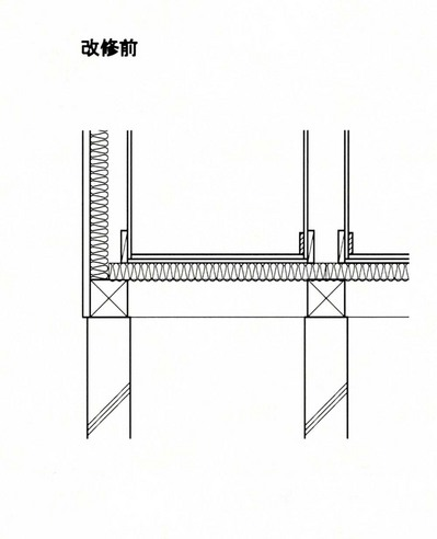 20071016-01