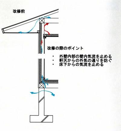 20071024-01
