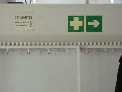 DSCN4274.JPG