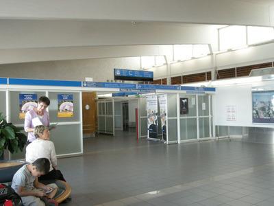 DSCN4775.jpg
