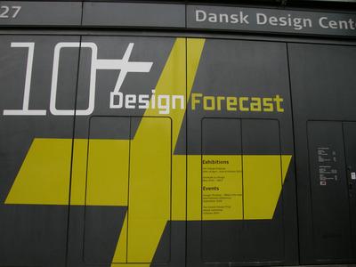 DSCN5357.jpg