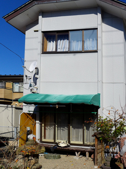 20151023-P1090008.jpg